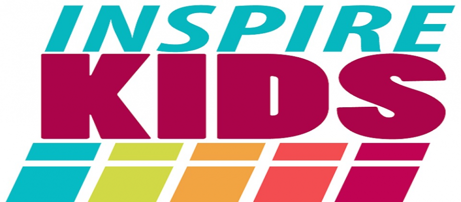 inspire-kids