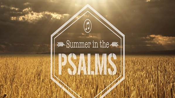 summerinthepsalms_header