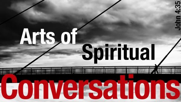 ArtsofSpiritualConversations