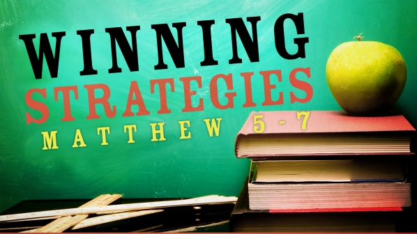 Winning_Strategies