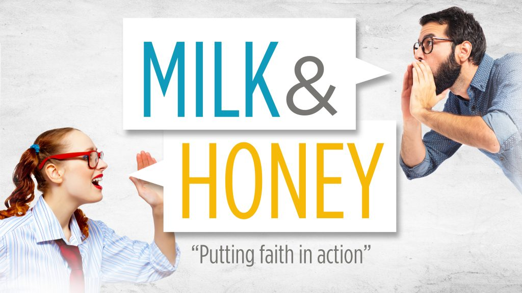 milk & hony-screen