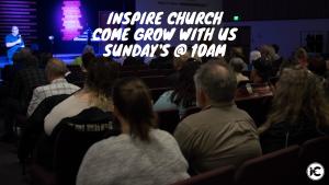 SUNDAY INVITE 4