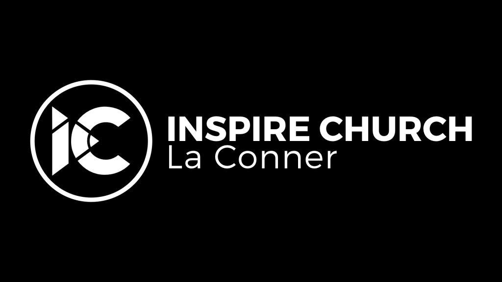 IC-Campus-La-Conner-1080