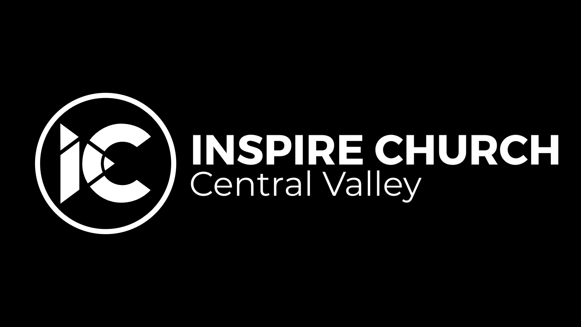 IC-Campus-Central-Valley-1080
