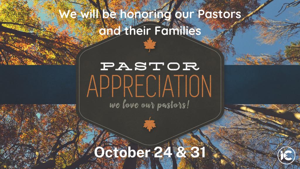 Pastor Appreciation- Sedro-2